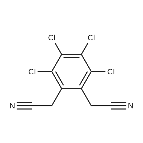 Chemical Structure| 60069-96-7