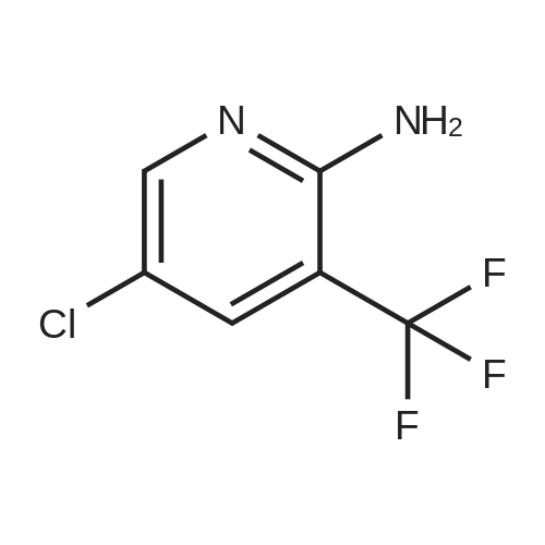Chemical Structure| 79456-33-0