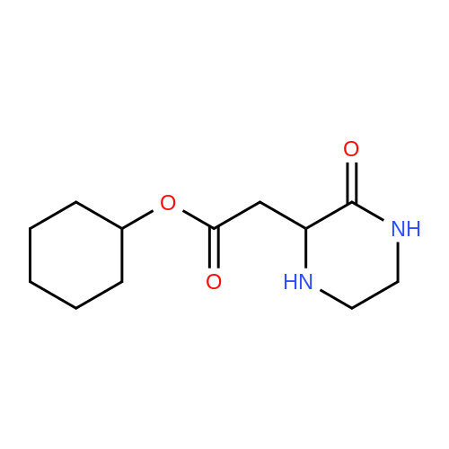 Chemical Structure  1008015-40-4