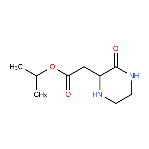 Chemical Structure  1008493-30-8
