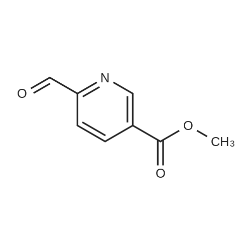 Chemical Structure| 10165-86-3