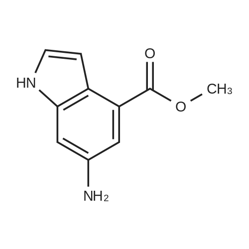 Chemical Structure| 103956-00-9