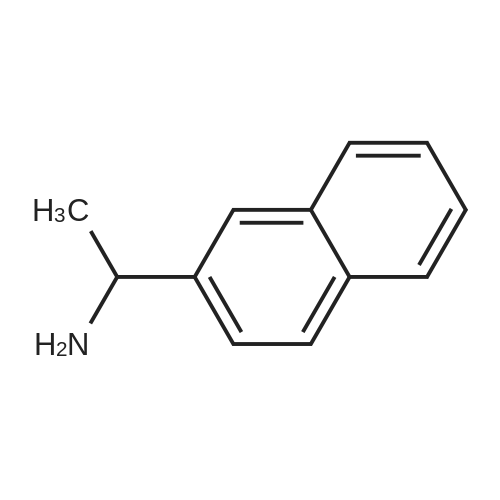 Chemical Structure| 1201-74-7