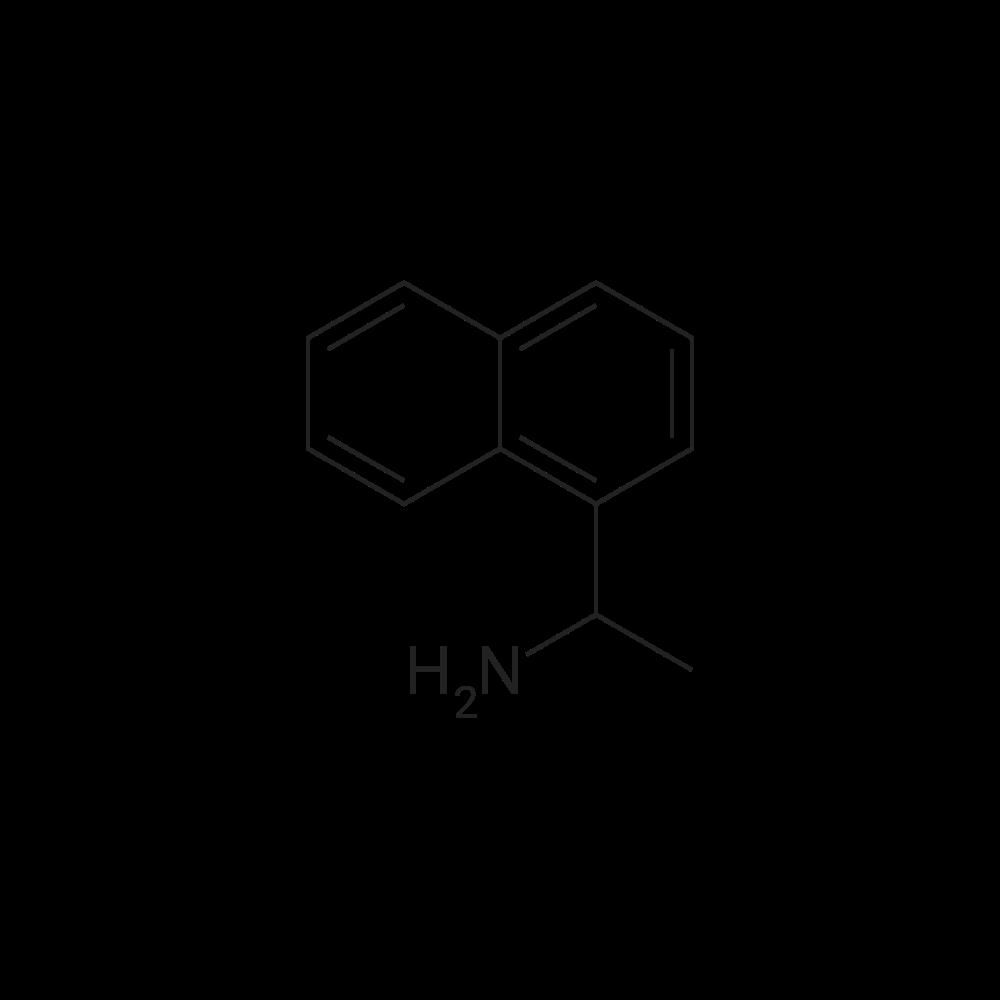1-(Naphthalen-1-yl)ethanamine