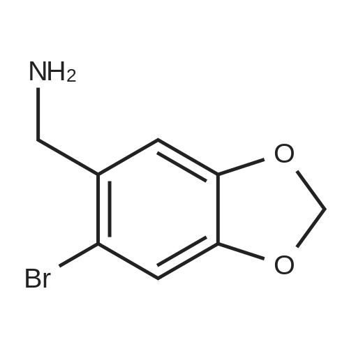 Chemical Structure| 67496-29-1