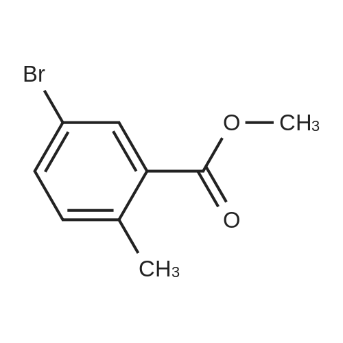 Chemical Structure| 79669-50-4
