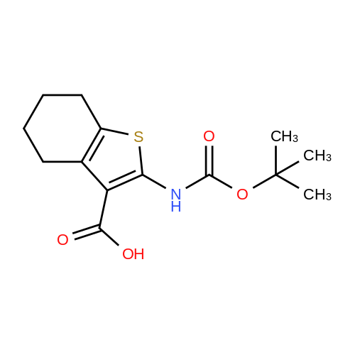 Chemical Structure| 1240361-06-1