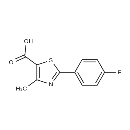 Chemical Structure| 144060-99-1