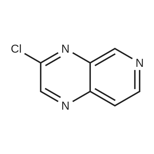 Chemical Structure| 1774892-76-0