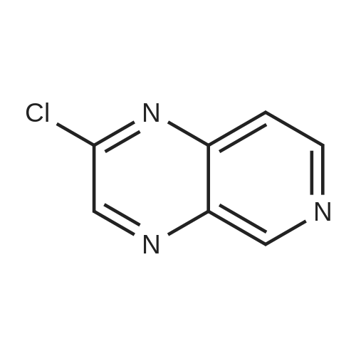Chemical Structure| 1774892-87-3