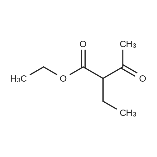 Chemical Structure| 607-97-6