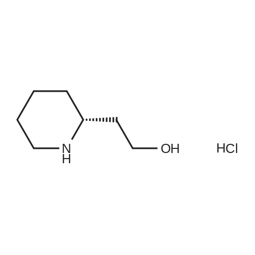Chemical Structure| 786684-21-7
