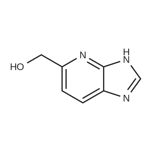 Chemical Structure| 1352911-89-7