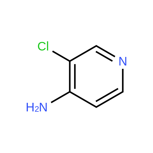 Chemical Structure| 19798-77-7