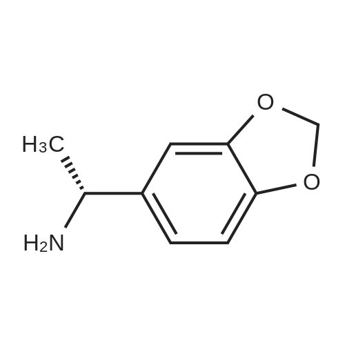 Chemical Structure| 210488-54-3