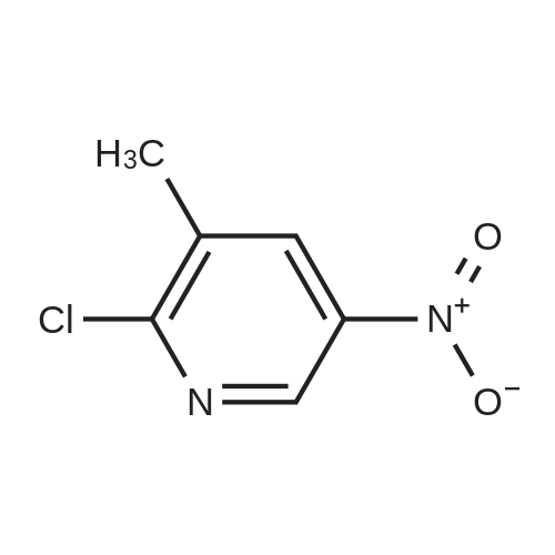 Chemical Structure| 22280-56-4