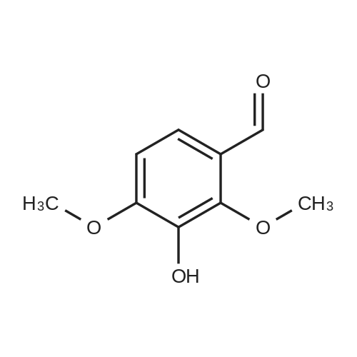 Chemical Structure| 32246-34-7