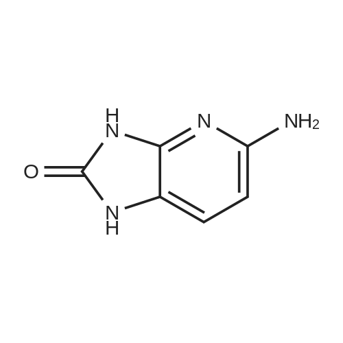 Chemical Structure  40851-87-4