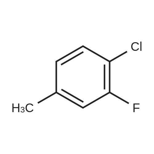 Chemical Structure| 5527-94-6