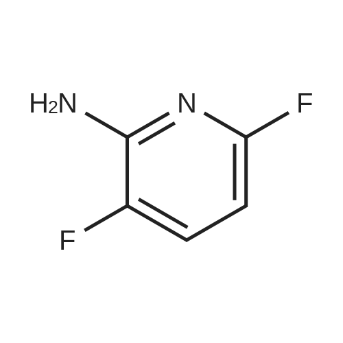 Chemical Structure| 944799-22-8