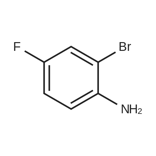 Chemical Structure| 1003-98-1