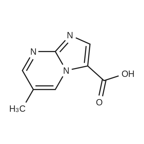 Chemical Structure| 1020035-04-4