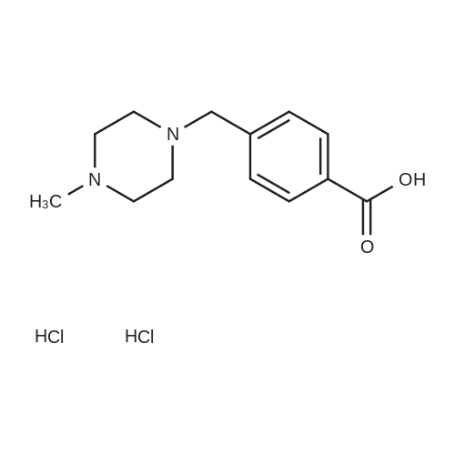 Chemical Structure| 106261-49-8