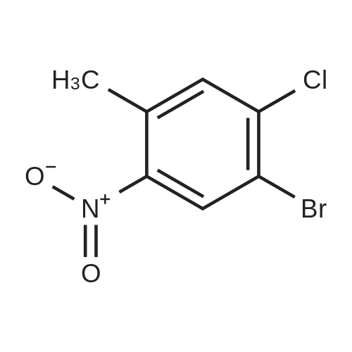 Chemical Structure  1126367-34-7