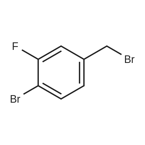 Chemical Structure| 127425-73-4
