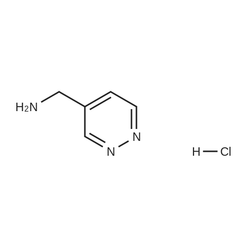 Chemical Structure| 1351479-13-4