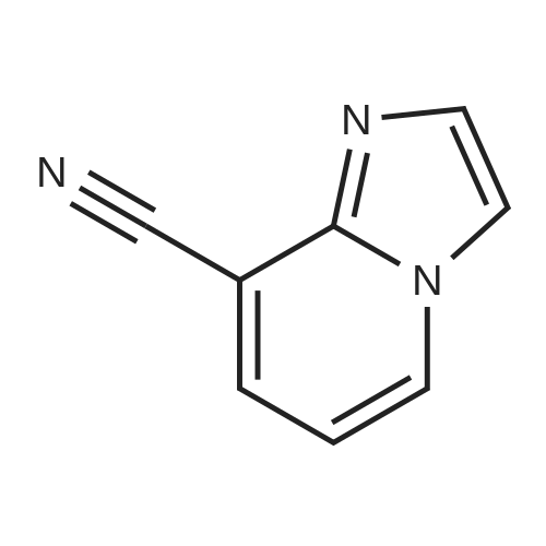 Chemical Structure| 136117-70-9