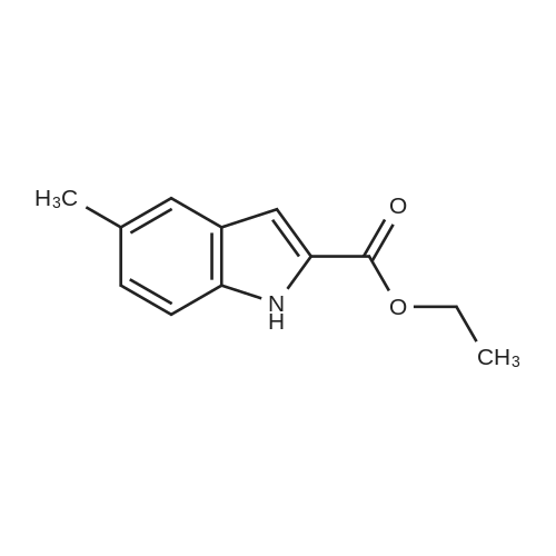 Chemical Structure| 16382-15-3