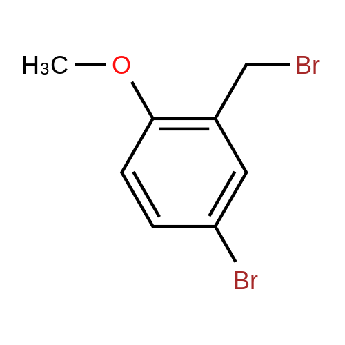 Chemical Structure| 184970-28-3