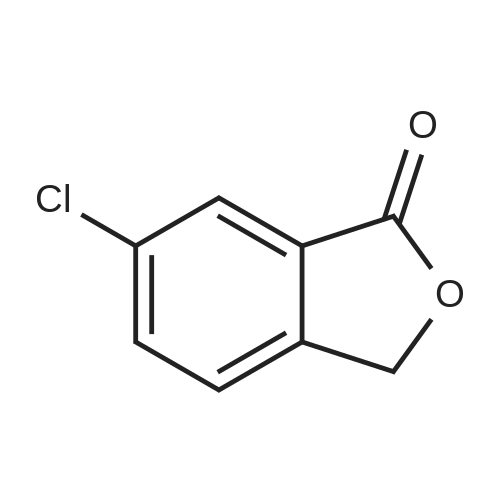 Chemical Structure| 19641-29-3