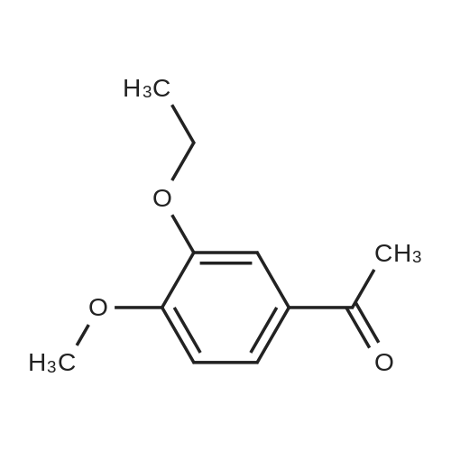 Chemical Structure| 31526-71-3