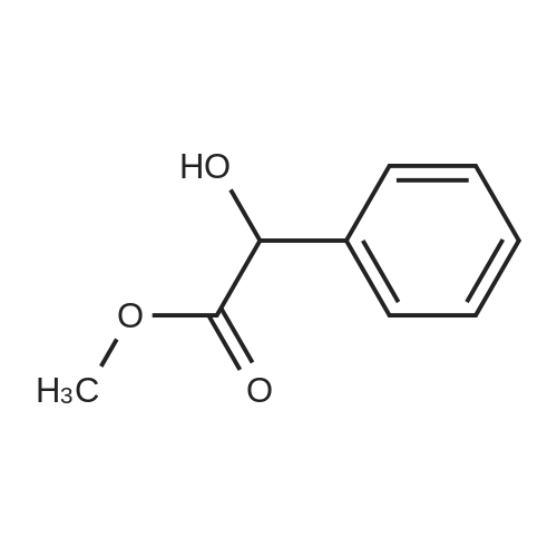 Chemical Structure| 4358-87-6
