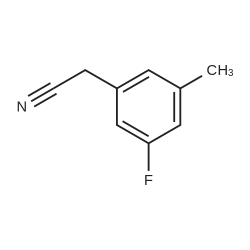 Chemical Structure  518070-21-8