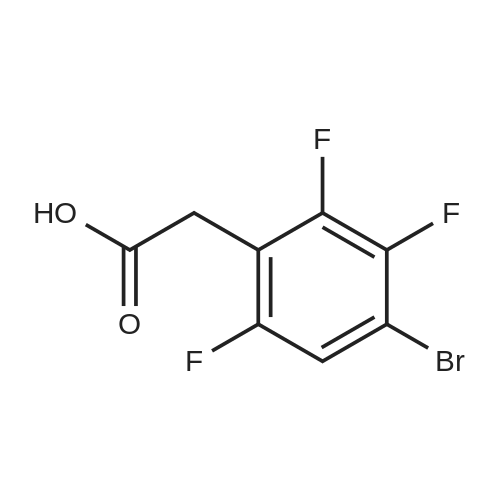 Chemical Structure  537033-59-3