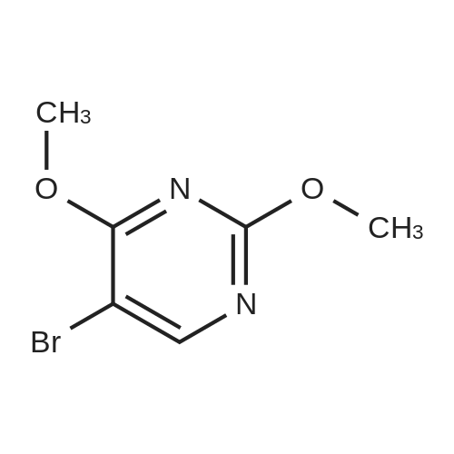Chemical Structure| 56686-16-9