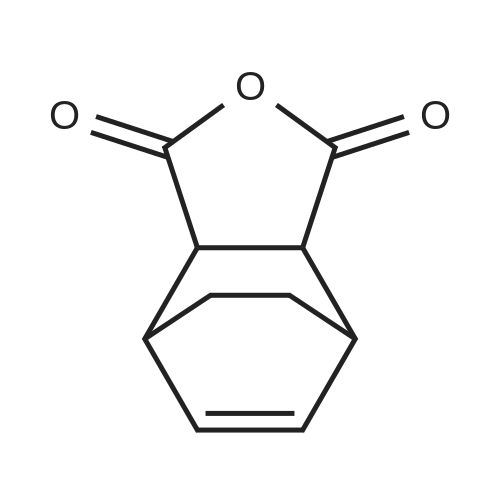 Chemical Structure  6708-37-8