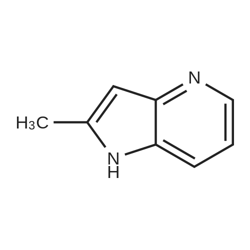Chemical Structure| 73177-35-2
