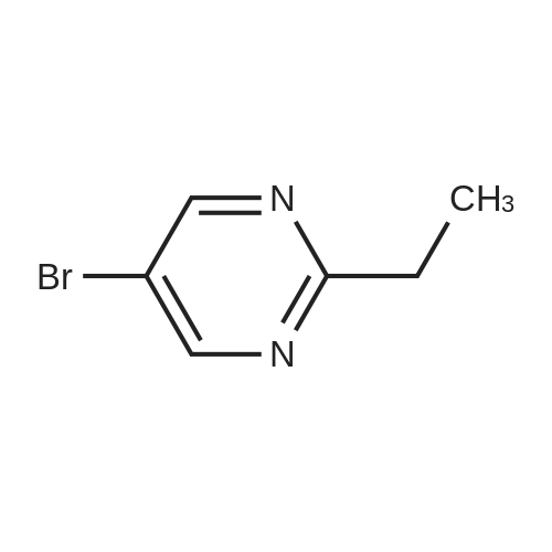 Chemical Structure| 873331-73-8