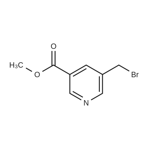 Chemical Structure| 877624-38-9