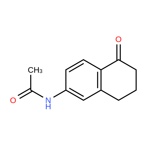Chemical Structure| 88611-67-0