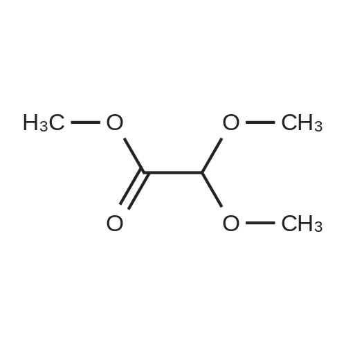 Chemical Structure| 89-91-8