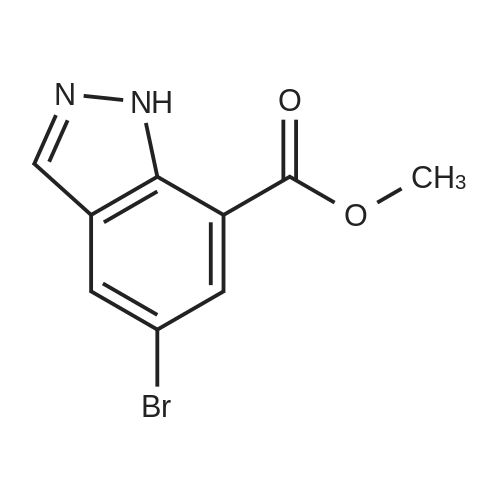 Chemical Structure| 898747-24-5