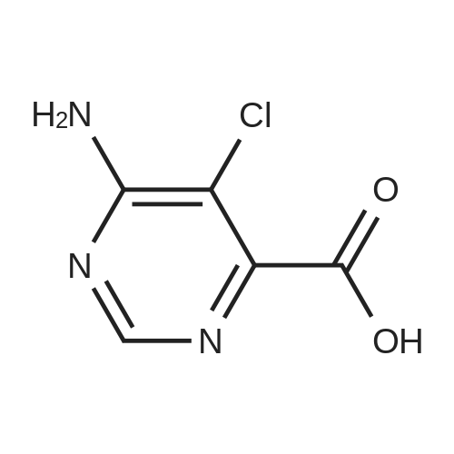 Chemical Structure| 914916-98-6