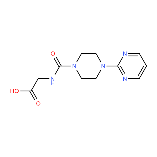 Chemical Structure| 1156896-57-9