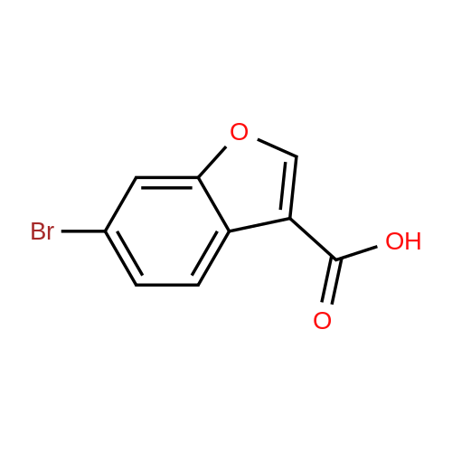 Chemical Structure| 1393570-42-7