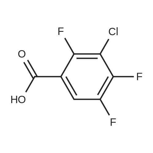Chemical Structure| 101513-77-3